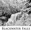 bw falls