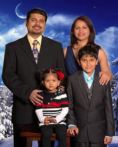 5-family_pe