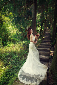 Pre-wedding-Evelyn-20170703-kaoHydrangea-9