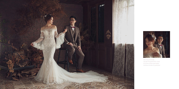 Pre-wedding-20180412-Yu-Jason-GOODGOOD-1