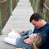 Jacksonville Newborn Portrait Photography, Jacksonville Maternity Portrait Photographer