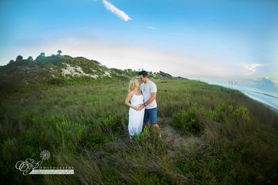 Jacksonville Maternity Photographers