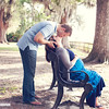 Jacksonville Maternity and Newborn Photographer
