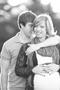 Maternity Photography - Oak City Photography Raleigh NC