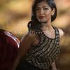 Preity Upala 2-2-17 011