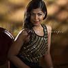 Preity Upala 2-2-17 005