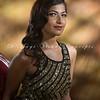 Preity Upala 2-2-17 008
