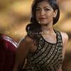 Preity Upala 2-2-17 007