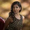 Preity Upala 2-2-17 009