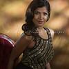 Preity Upala 2-2-17 013