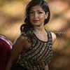 Preity Upala 2-2-17 010