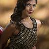 Preity Upala 2-2-17 018