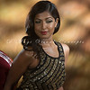 Preity Upala 2-2-17 016