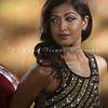 Preity Upala 2-2-17 014