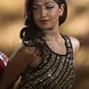 Preity Upala 2-2-17 015