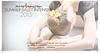 Summer Intensive brochure 2015