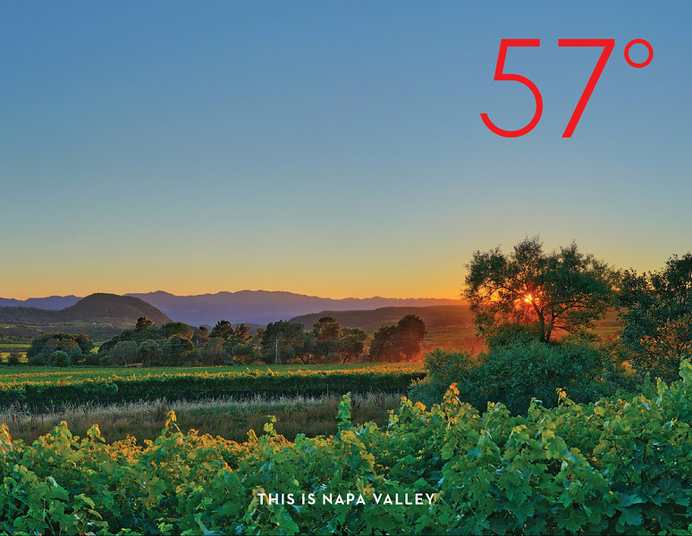 "My fourth appearance in 57 Degrees Magazine includes my first front cover for the publication as well as a feature story. This luxury lifestyle magazine is distributed in high-end hotels from Carmel to Napa Valley. See  <a href=""https://issuu.com/65-57-degree/docs/57_winter_2018_final_issuu_upload"" target=""_blank"">issue</a>."
