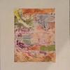 "monoprint, 9 x 12""   2002"