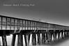 PB Moonrise April 2014_0092_3_4_5_6_7_tonemapped