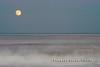 PB moonrise204_1b