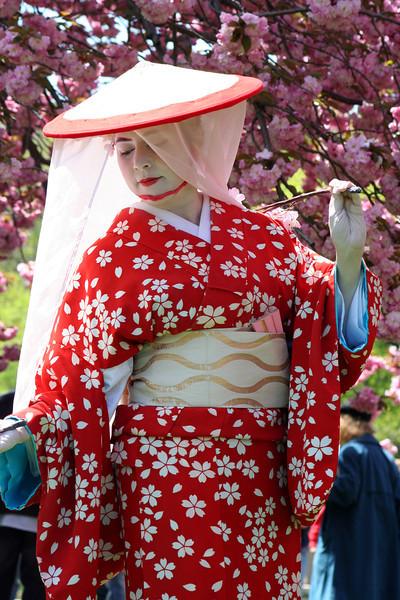 <CENTER>Japanese Festival</CENTER>