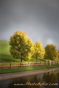 rain-dublin-1