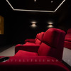 Private Cinema / Martis Camp
