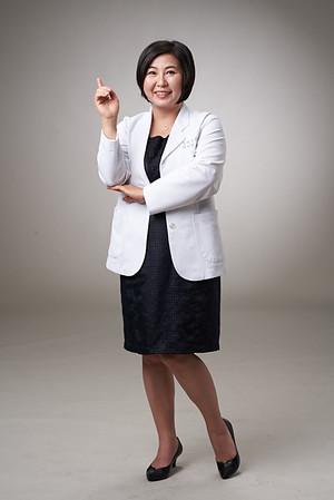 Business-portrait-20190129-陳醫師3745
