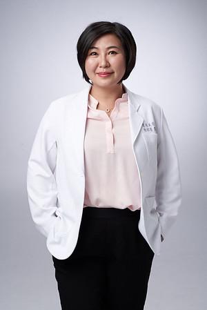 Business-portrait-20190129-陳醫師3823
