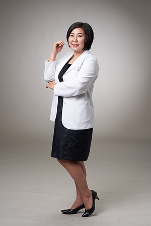 Business-portrait-20190129-陳醫師3721
