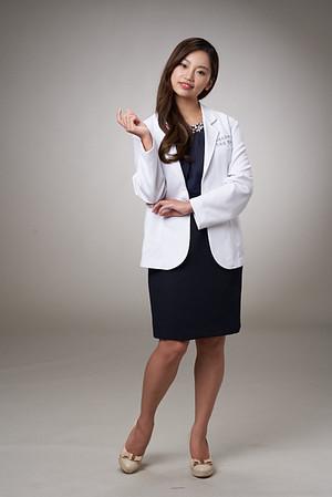 Business-portrait-20190129-吳醫師274