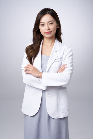 Business-portrait-20190129-吳醫師063