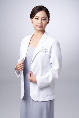 Business-portrait-20190129-吳醫師141