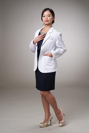 Business-portrait-20190129-吳醫師211