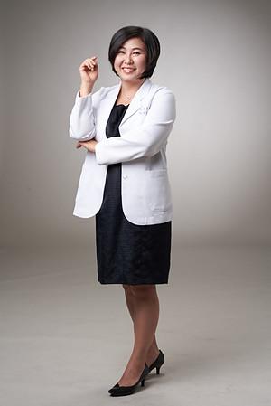 Business-portrait-20190129-陳醫師3669
