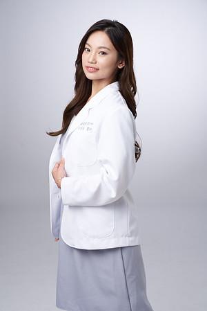 Business-portrait-20190129-吳醫師082