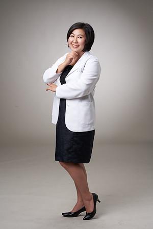 Business-portrait-20190129-陳醫師3729