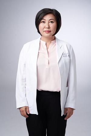 Business-portrait-20190129-陳醫師3772