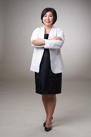 Business-portrait-20190129-陳醫師3762