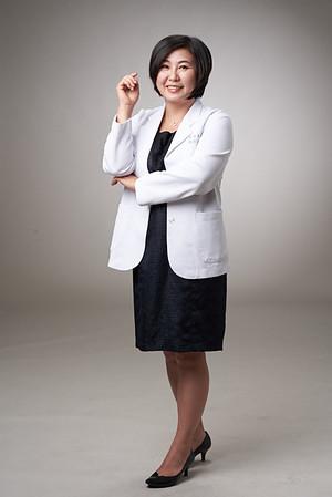 Business-portrait-20190129-陳醫師3672