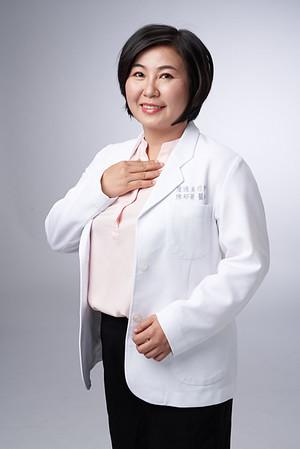Business-portrait-20190129-陳醫師3787