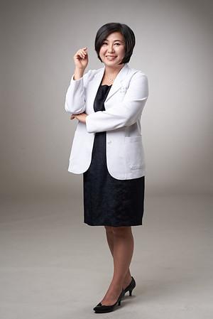 Business-portrait-20190129-陳醫師3671