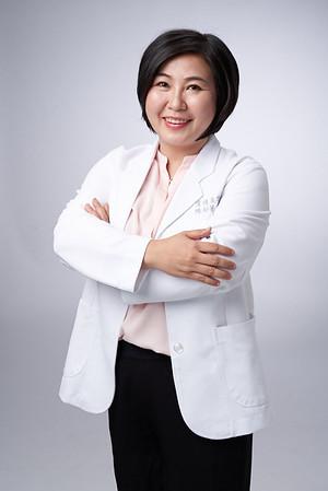Business-portrait-20190129-陳醫師3800