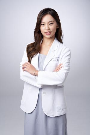 Business-portrait-20190129-吳醫師060