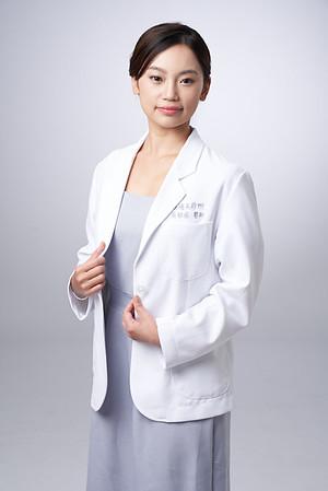 Business-portrait-20190129-吳醫師142