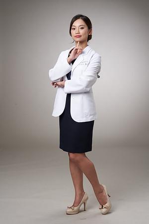 Business-portrait-20190129-吳醫師217