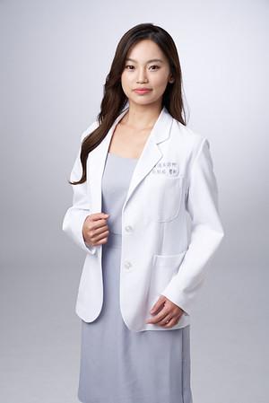 Business-portrait-20190129-吳醫師118