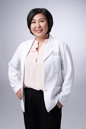 Business-portrait-20190129-陳醫師3819