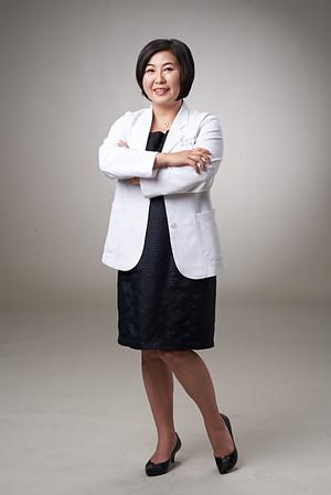 Business-portrait-20190129-陳醫師3744