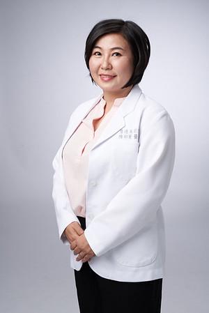 Business-portrait-20190129-陳醫師3794